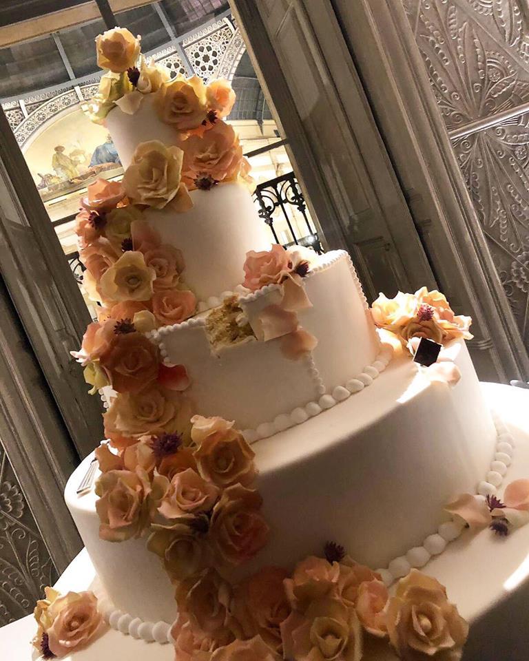 Auguri Anniversario Matrimonio Un Anno : Auguri anniversario matrimonio frasi di buon anniversario donna