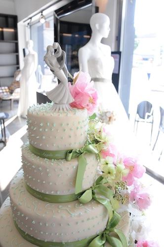 Oggi sposi il blog delle nozze per un matrimonio for Galbiati arreda