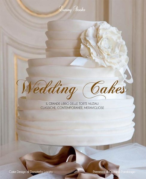 wedding_cakes_-_cover